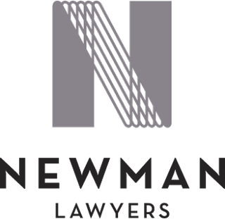 Newman Lawyers